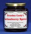 Photo of Maionberry Spread Jar